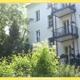 Top-Sanierte Wohnung ganz nah am Weißem See - im Bieterverfahren