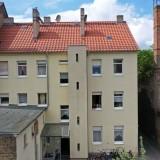 Verkauf eines attraktives Anlageobjekt in Luckenwalde im BIETERVERFAHREN!*