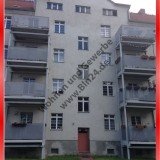 +saniert+Balkon+Garten+Dachboden