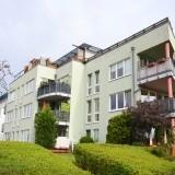 Gepflegte 4 Zimmerwohnung in Berlin-Pankow - Kapitalanlage