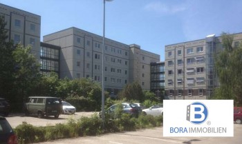 Büro- und Gewerbeimmobilien in Neubrandenburg!