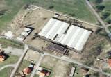 20.000 m² Baugrundstück auf der Insel Rügen