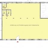 Grundriss | Plan