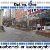 Prov.-frei: 450 m² am Mariendorfer Damm