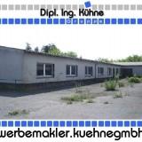 Lagerraeume in Groß Kreutz