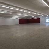 Prov.-frei: Handlich:  850m²  Ladenfläche Nahversorgungspark
