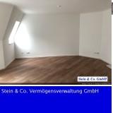 -für sofort- wunderschöne Wohnung in ruhiger Wohnlage