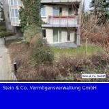-für sofort-  renovierte  Wohnung in zentrale Lage