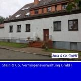 VERMIETET- Wohnung in ruhiger Nebenstraße