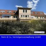 RESERVIERT renovierte Wohnung mit Balkon in ruhiger Nachbarschaft