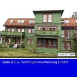 RESERVIERT Wohnung mit Balkon in Waldnähe - sucht neuen Bewohner
