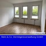 VERMIETET  frisch renovierte Wohnung in ruhiger Lage sucht neue Mieter