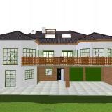 Villa Seeblick W d