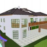 Villa Seeblick SW sw