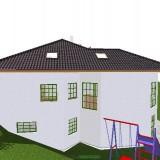 Villa Seeblick N sw