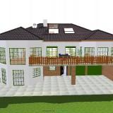 Villa Seeblick W sw