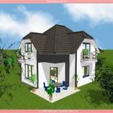15755 Teupitz Strandvilla 105
