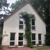 Gästehaus / Ferienwohnung