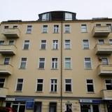 KAPITAL ANLAGE: Schöne 2-Zimmer mit Balkon nahe Tegeler See