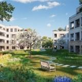 Neubauprojekt 'Oskar & Helene' in Dahlem - Kaufen direkt vom Bauträger, keine Provision!