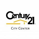 Century 21 CIty Center