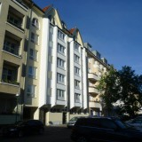 INVESTMENT PROPERTY: FOUR AND HALF ROOM FLAT IN CHARLOTTENBURG + 2,65 % YIELD