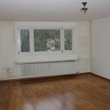 INVESTMENT PROPERTY: THREE ROOM FLAT IN GRUNEWALD:  + 2,02  % YIELD
