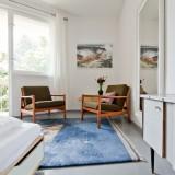 Fresh Balcony Home Kottbusser Tor