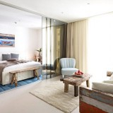 Styled & Serviced Junior 2 Bedroom Apartment