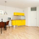 Hochwertige 2-Zimmer Suite in Berlin-Wilmersdorf