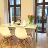 Feel like at home - 2-Zimmer Apartment mit eigenem Garten im Herzen von Berlin