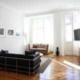 Schöner Wohnen In Berlin