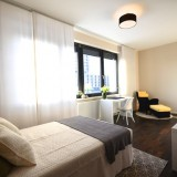 Serviced Apartment - near Central Station