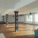 Freie Bürofläche im Herzen Berlins