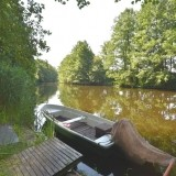 5.946 m² Wassergrundstück an der Dahme in Prieros, bei Berlin zu verkaufen