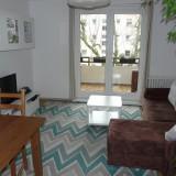 2 Zimmerwohnung im Zentrum von Potsdam