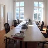 Wunderschönes Büro in Berlin Mitte