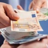 Begleichen Sie Ihre Schulden zu 100% ehrlich