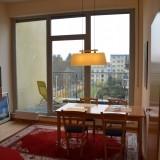 Schöne, helle 2 Zimmer Wohnung in ruhiger Lage