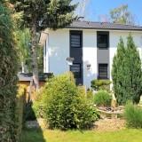 helle und moderne Wohnung/ möbliert/ Erstbezug