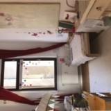 Schöne helle und möblierte 3 Zimmer Altbauwohnung Schöneberg