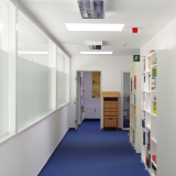 Freie Arbeitsplätze/Raum in Bürogemeinschaft