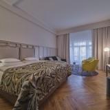 Schöne 1 Zimmer apartment