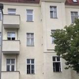 Sonnendurchflutete 2 Zimmer Wohnung in Spandau // 2.OG mit Balkon