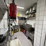 A1 – Lage - Argentinisches Steakhaus - Eckladen in Johannisthal - Gastro aller Art möglich