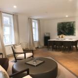 Wohnung liegt direkt im Zentrum von München