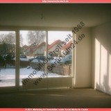 Kaufobjekt - Einfamilienhaus + 2 Stellplätzen + kleinen Garten