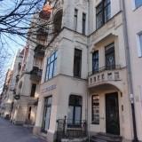 v. Privat nur an Privat Gewerbefläche 180qm Berlin-Kreuzberg