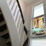 Einfamilienhaus im schönen Marienfelde sucht Familie
